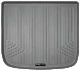 WeatherBeater™ Trunk Liner 42282