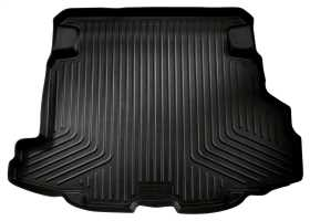 WeatherBeater™ Trunk Liner 43011