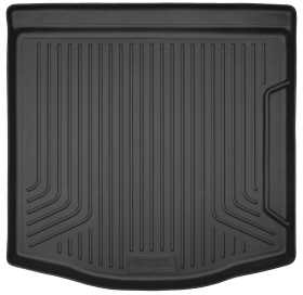 WeatherBeater™ Trunk Liner 43021
