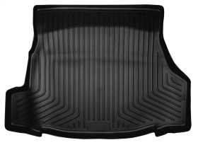 WeatherBeater™ Trunk Liner 43031