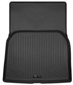WeatherBeater™ Trunk Liner 43041
