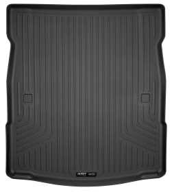 WeatherBeater™ Trunk Liner 43391