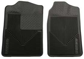 Heavy Duty Floor Mat