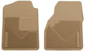 Heavy Duty Floor Mat 51033