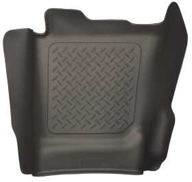 X-act Contour™ Center Hump Floor Liner 53150