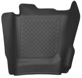 X-act Contour™ Center Hump Floor Liner 53151