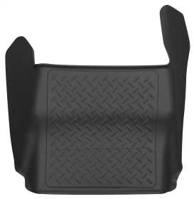 X-act Contour™ Center Hump Floor Liner 53351