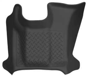 X-act Contour™ Center Hump Floor Liner 53371
