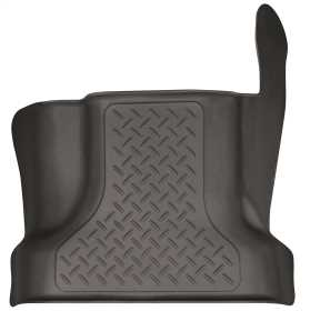 X-act Contour™ Center Hump Floor Liner 53460