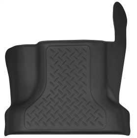 X-act Contour™ Center Hump Floor Liner 53461