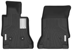 Mogo™ Luxury Floor Liners