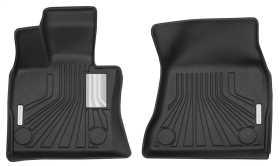 Mogo™ Luxury Floor Liners 70071