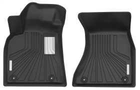 Mogo™ Luxury Floor Liners 70101