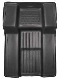 WeatherBeater™ Floor Liner Center Walkway