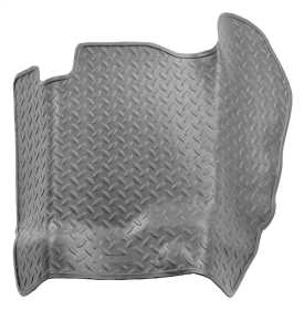 Classic Style Floor Liner Center Hump 82202