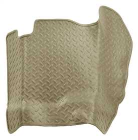 Classic Style Floor Liner Center Hump 82203