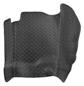Classic Style Floor Liner Center Hump 82211