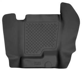 WeatherBeater™ Center Hump Floor Liner