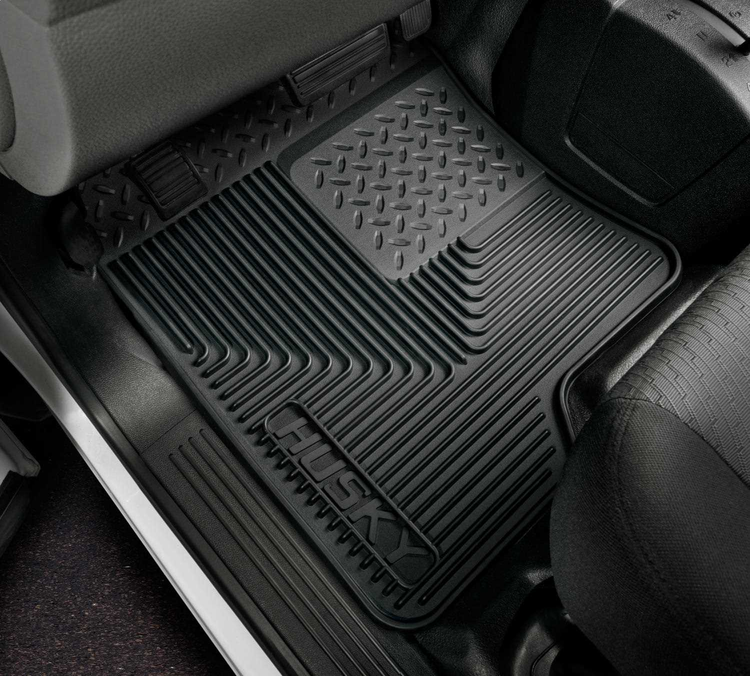 integra liners liner mats mat others acura nsx floor husky oem and for ref