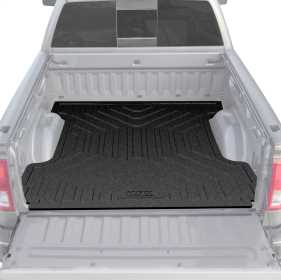 Heavy Duty Bed Mat