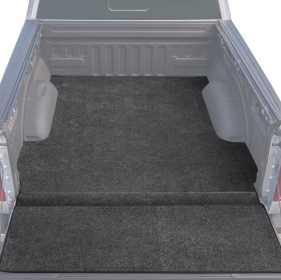 UltraFiber Bed Mat
