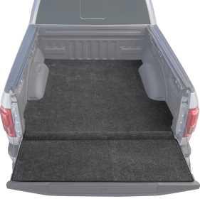 UltraFiber Bed Mat 11501