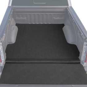 UltraGrip Bed Mat