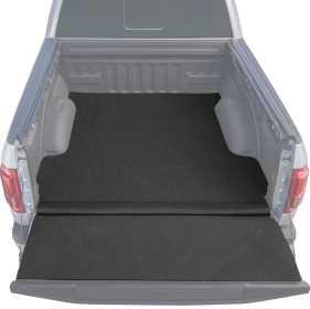 UltraGrip Bed Mat 12501