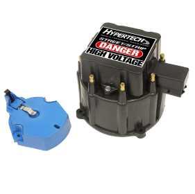 Power Coil Kit 4052
