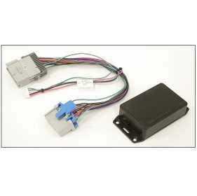 Speedometer/Odometer Recalibration Device