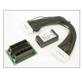 Speedometer/Odometer Recalibration Device 730103