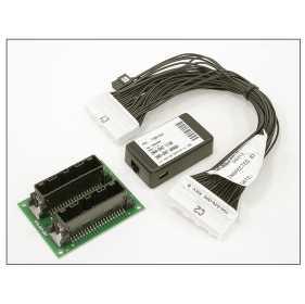 Speedometer/Odometer Recalibration Device 730104