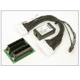 Speedometer/Odometer Recalibration Device 730105