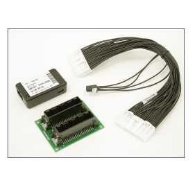 Speedometer/Odometer Recalibration Device 730107