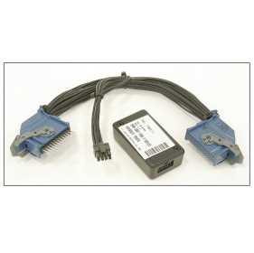Speedometer/Odometer Recalibration Device 730111
