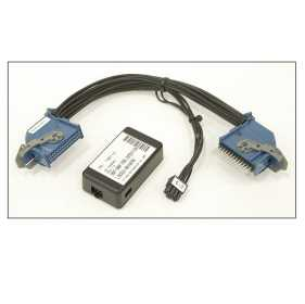 Speedometer/Odometer Recalibration Device 730112