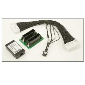 Speedometer/Odometer Recalibration Device 730113