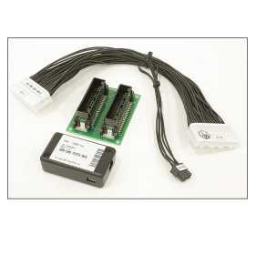 Speedometer/Odometer Recalibration Device 730114