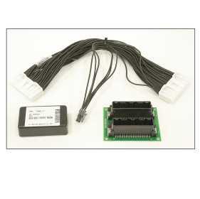 Speedometer/Odometer Recalibration Device 730117