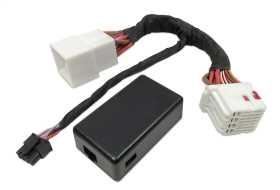 In-Line Speedometer Calibrator Module 730129