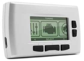 Max Energy 2.0 Power Programmer