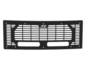 Grille Guard Mesh Insert