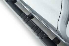 QuadraStep™ 4 in. Step Bar