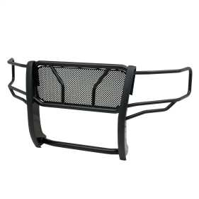 HD Grille Guard