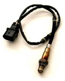 Bosch LSU 4.2 O2 Sensor