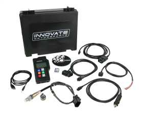 LM-2 Air/Fuel Ratio Metering Kit