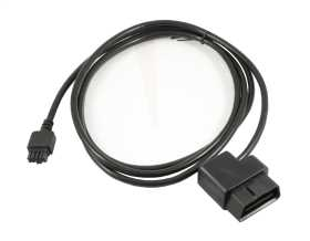 OBD-II Cable