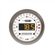 Exhaust Gas Temperature Gauge