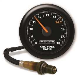 MTX-AL Air/Fuel Ratio Gauge Kit