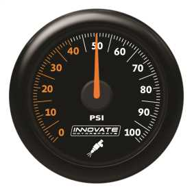 MTX-A Fuel Pressure Gauge Kit